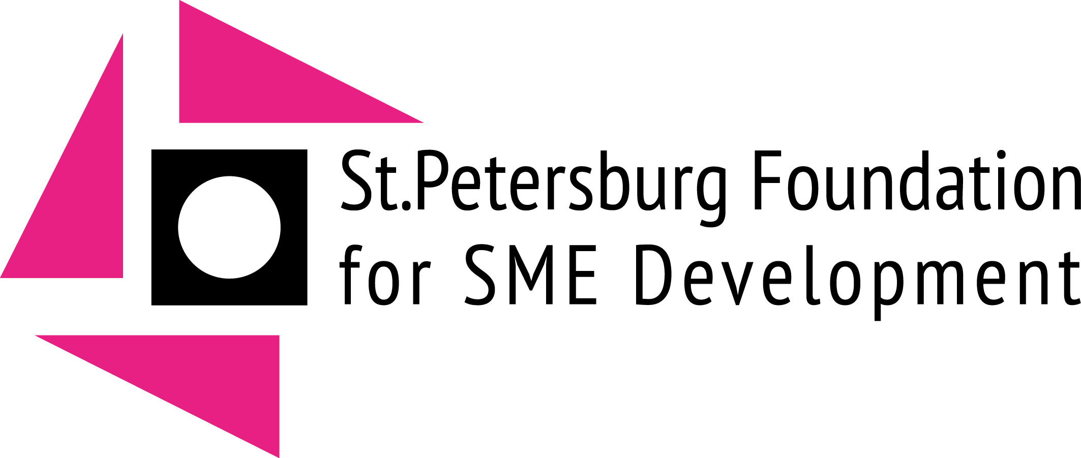 St. Petersburg Foundation for Small and Medium-sized Enterprise Development