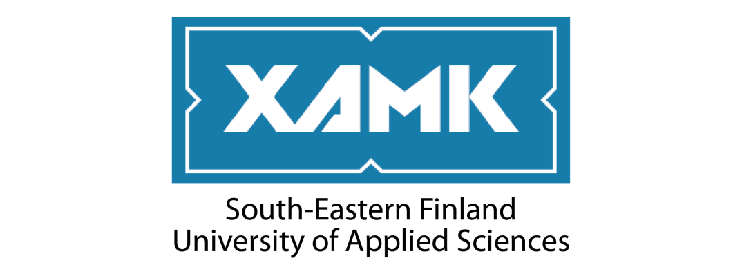 XAMK - South-East Finland University of Applied Sciences